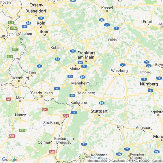 Hobbyhuren in Ludwigshafen am Rhein - moneylove.de