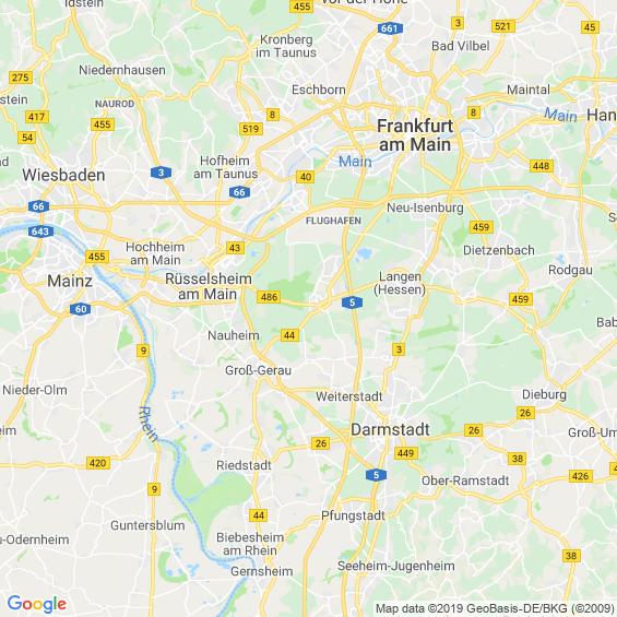 Huren Offenbach