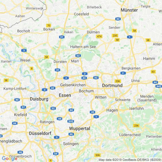 TS/Transen in Neuss - moneylove.de