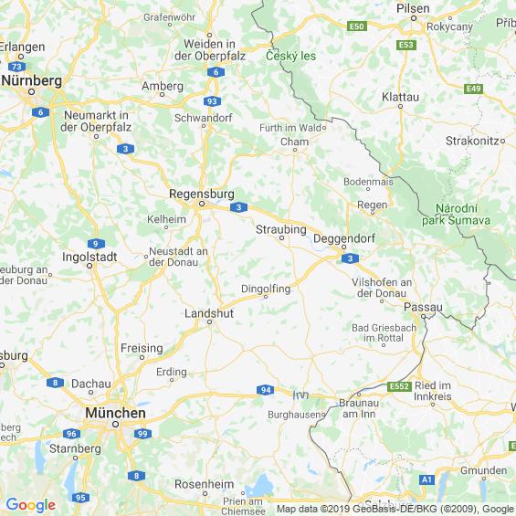 Huren in Neukirchen Straubing-Bogen - moneylove.de