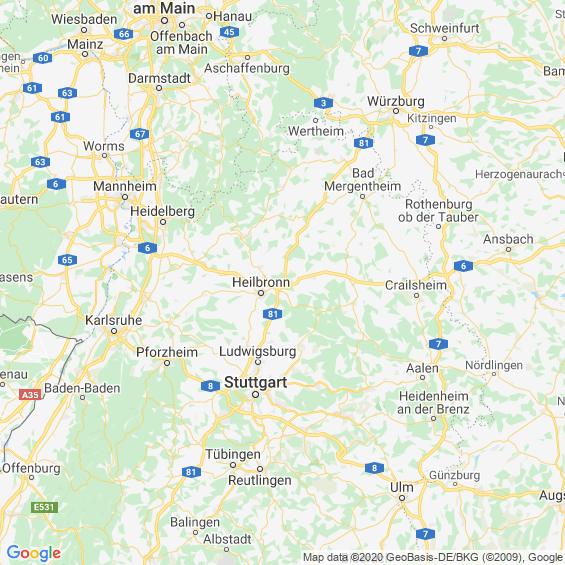 Hobbyhuren Schorndorf