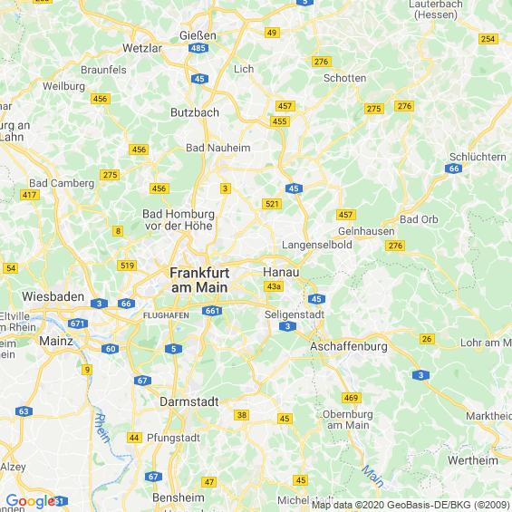 Hobbyhuren Marburg