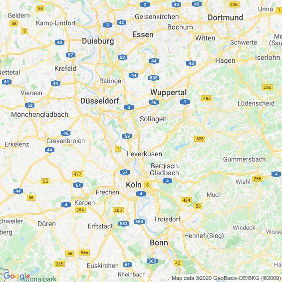 SM/Bizarr in Köln - moneylove.de