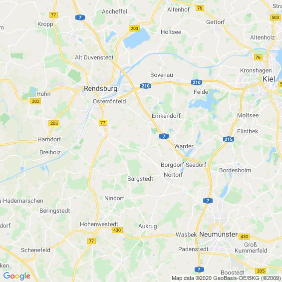 Bordell Rendsburg