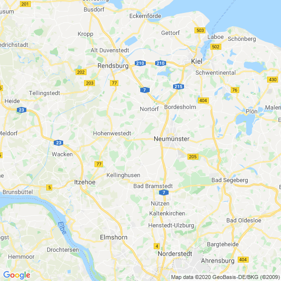 Bordell in Neumünster - moneylove.de