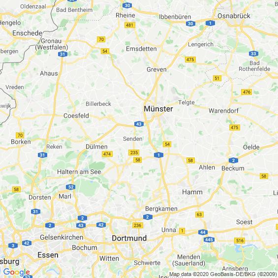 Mädel Bad Bentheim