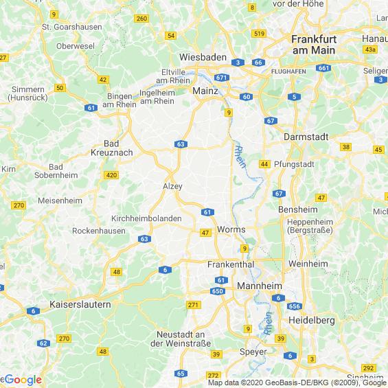 Erotic offers in Landkreis Alzey-Worms - moneylove.de