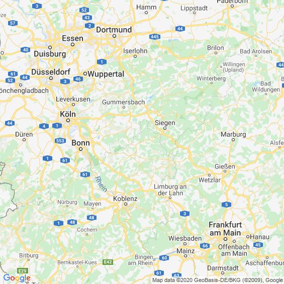 Siegen Escort