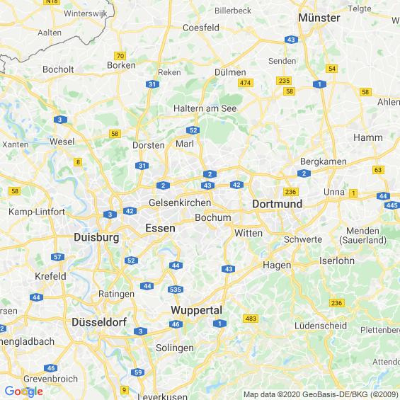 TS/Transen in Mönchengladbach - moneylove.de