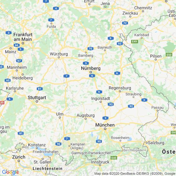 Hobbyhuren in Stein Fürth - moneylove.de