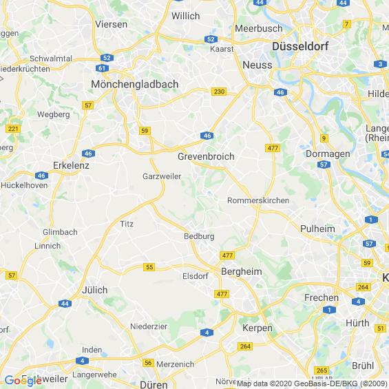 Huren in Eschweiler - moneylove.de