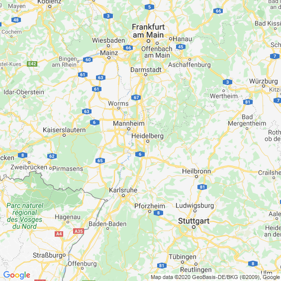 Hobby Hure Karlsruhe