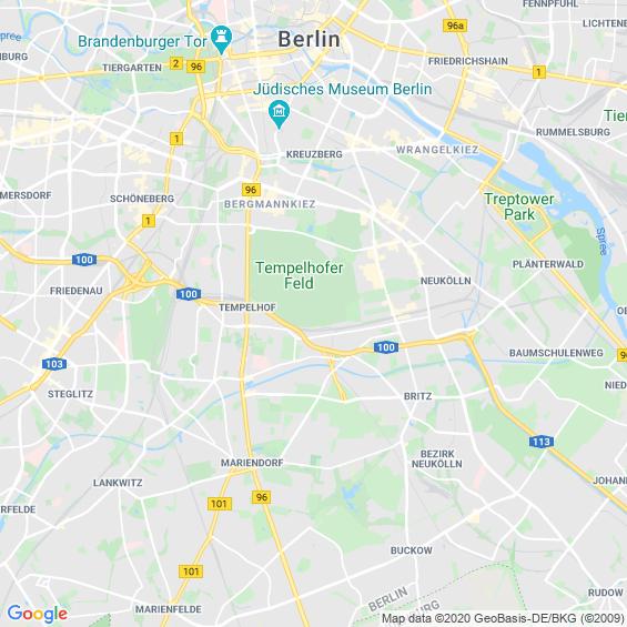 Huren in Luckenwalde - moneylove.de
