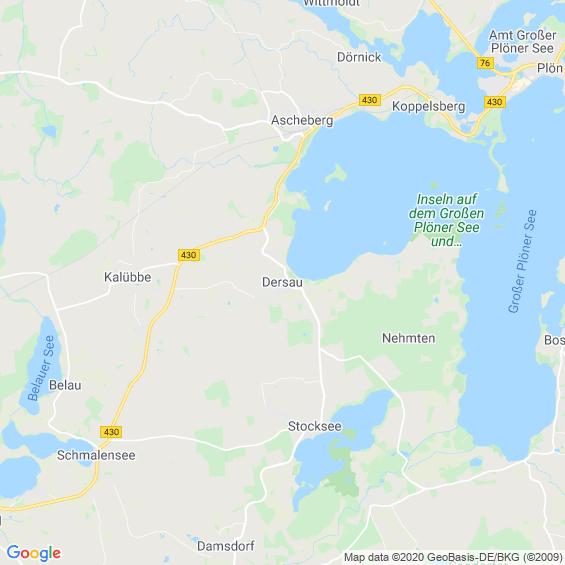 Hobbyhuren In Rostock
