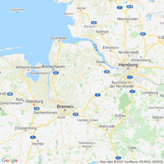Hobbyhuren in Bremerhaven - moneylove.de