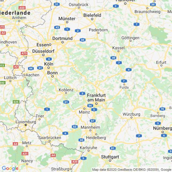 Hobbyhuren In Gießen