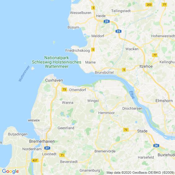 Bordell Cuxhaven