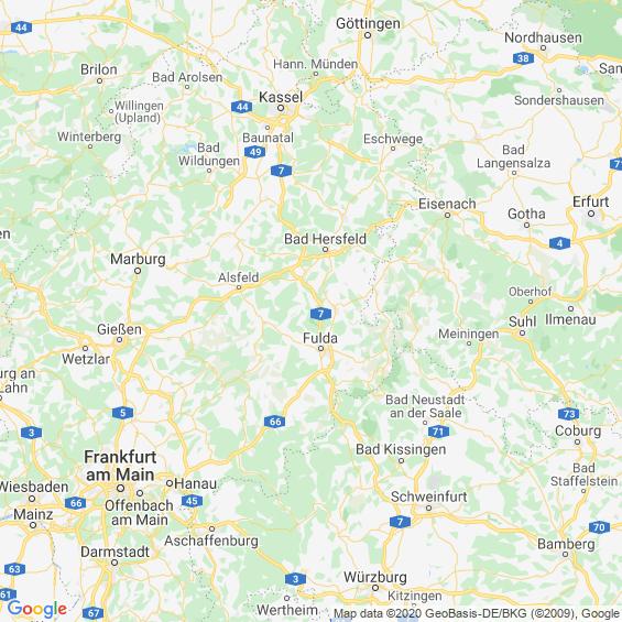 Hobbyhuren In Hessen
