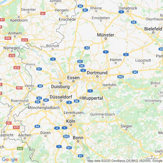 TS/Transen in Duisburg - moneylove.de