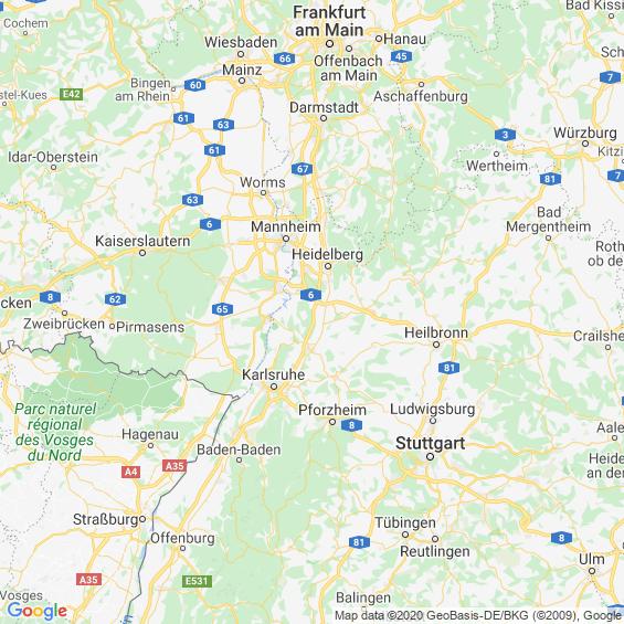 Hobbyhure Offenburg