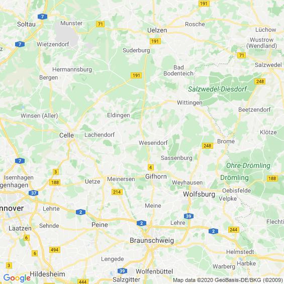 Erotische Angebote in Wagenhoff - moneylove.de