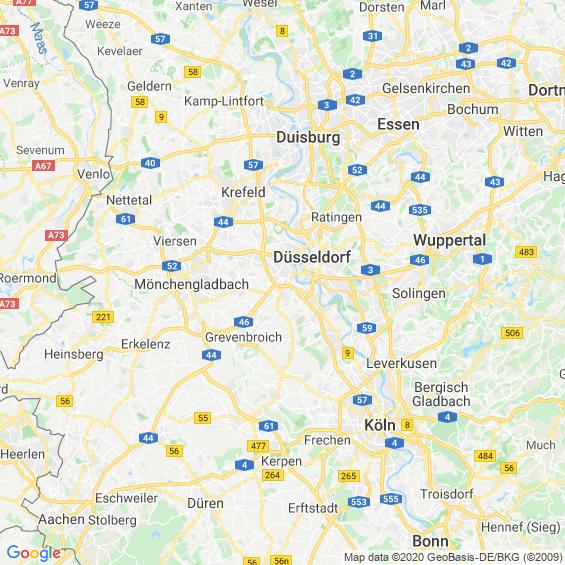 Hobbyhuren in Dormagen - moneylove.de