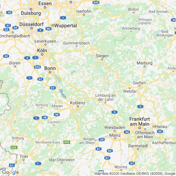 Hobbyhuren in Koblenz - moneylove.de