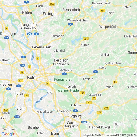 Huren in Siegburg - moneylove.de