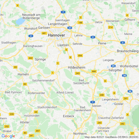 Hobbyhuren in Landkreis Hildesheim - moneylove.de