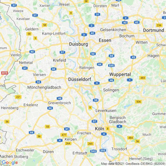Hobbyhuren in Baesweiler - moneylove.de