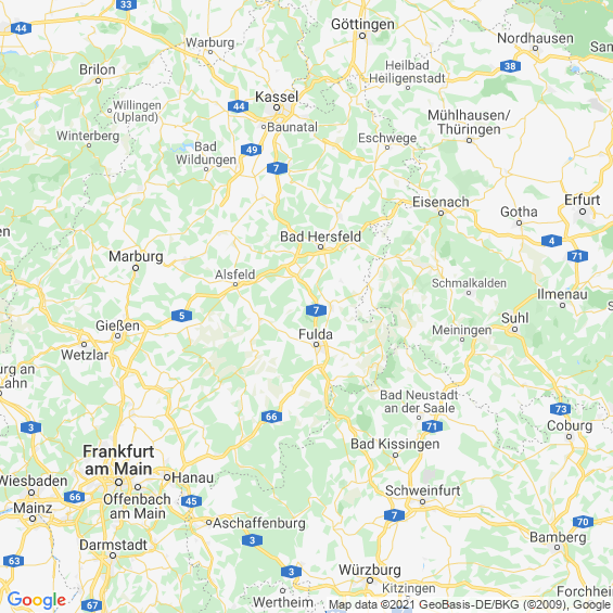 Hobbyhuren in Petersberg Fulda - moneylove.de