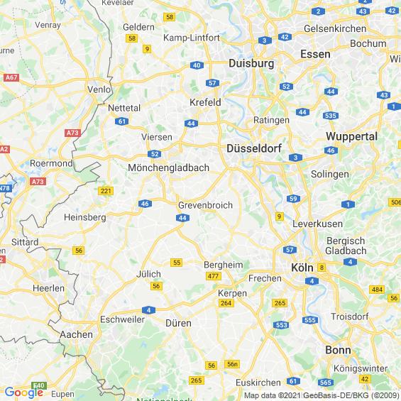 Hobbyhuren in Erkelenz - moneylove.de