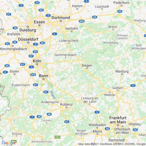 Domina in Siegen - moneylove.de