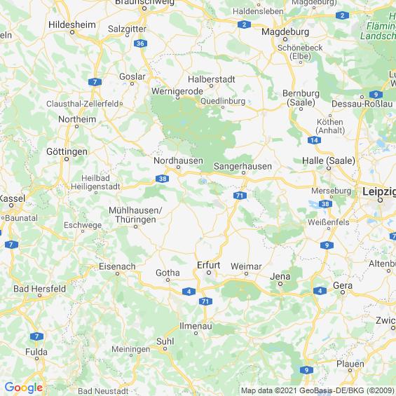 Hobbyhuren in Erfurt - moneylove.de