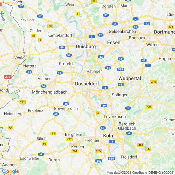 Hobbyhuren in Brüggen Viersen - moneylove.de