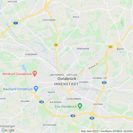 Erotische Angebote in Osnabrück - moneylove.de