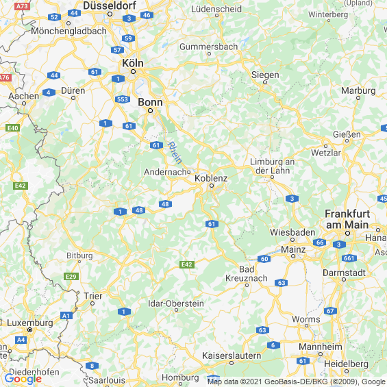 Hobbyhuren in Wittlich - moneylove.de