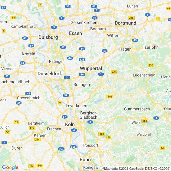 Huren in Solingen - moneylove.de