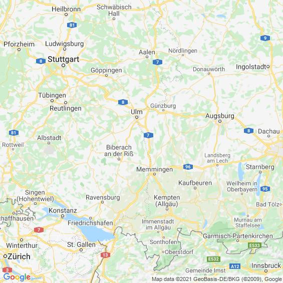 Huren bulgarien Prostitution in