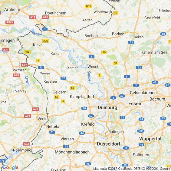 lovoo deutsch Niederrhein