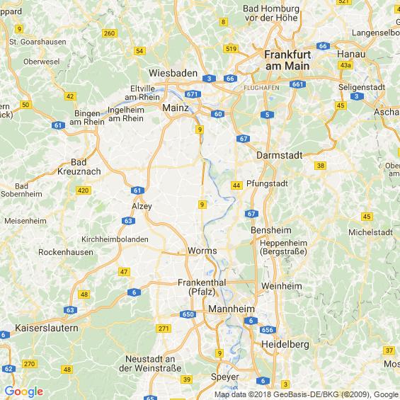 Huren in Worms - moneylove.de