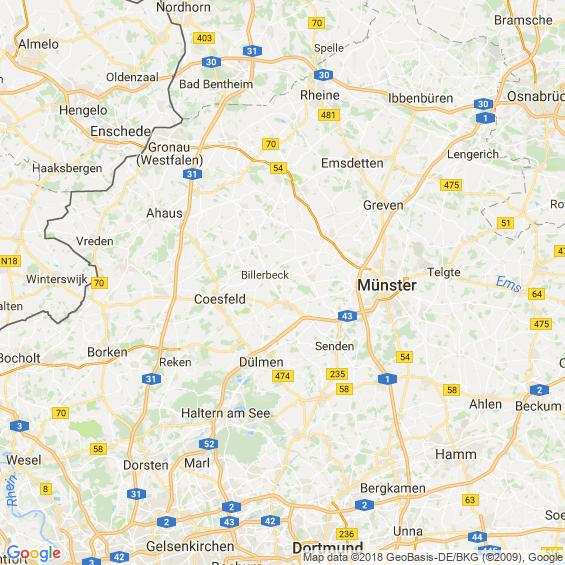 Hobbyhuren in Nordhorn - moneylove.de