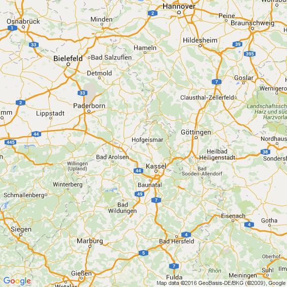Laufhaus Baden