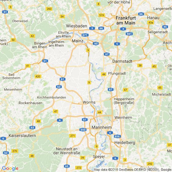 TS/Transen in Rheinland-Pfalz - moneylove.de