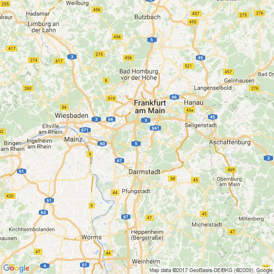 homepage bewertung erotische massage in frankfurt am main