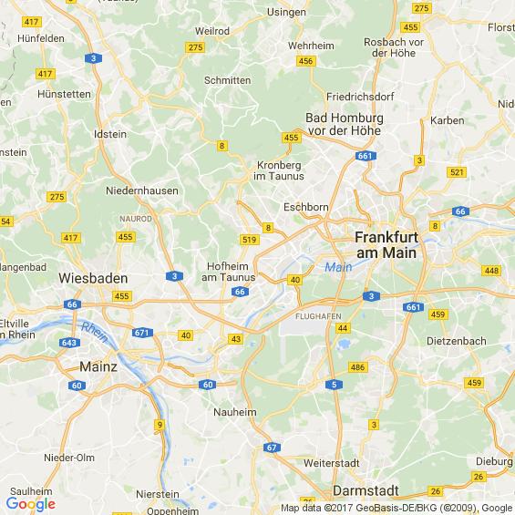 Huren in Hanau - moneylove.de