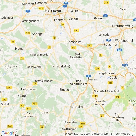 Erotische Angebote in Neuhof Hildesheim - moneylove.de