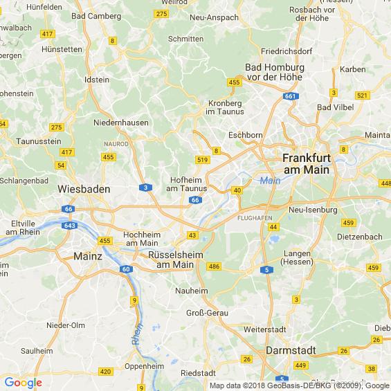TS/Transen in Petersberg Fulda - moneylove.de