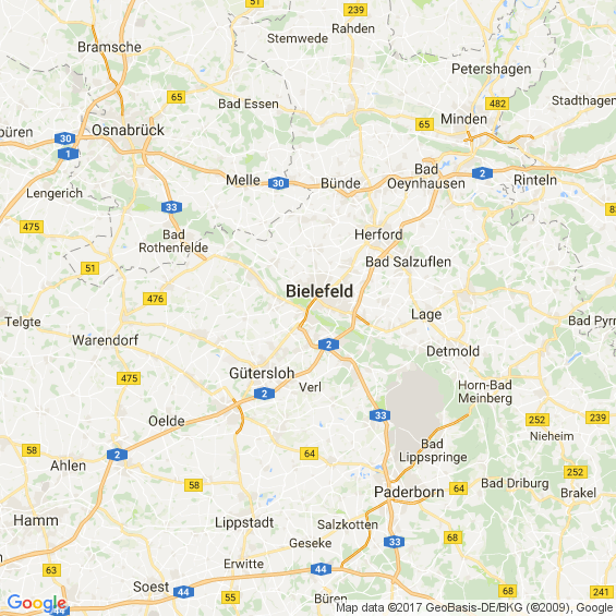 Erotische Angebote in Steinhagen Gütersloh - moneylove.de