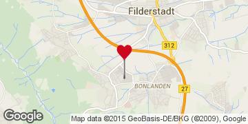 Bordell Filderstadt